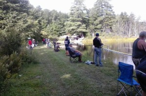 Fishing derby 8-5-2017 pic 2