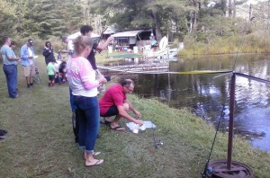 Fishing derby 8-5-2017 pic 3