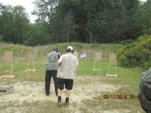 IDPA 9-12-2015 stage 2, pic 3