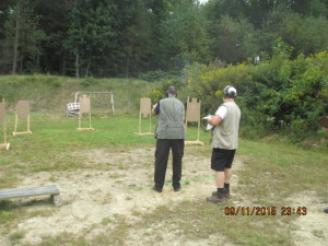 IDPA 9-12-2015 stage 2, pic 4