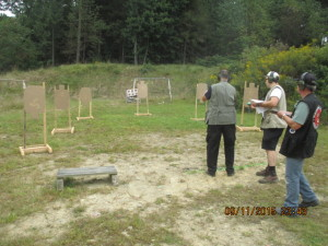 IDPA 9-12-2015 stage 2, pic 5