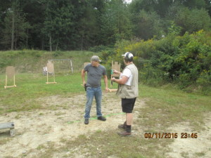 IDPA 9-12-2015 stage 2, pic 6