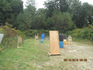 IDPA 9-12-2015 stage 3, pic 2